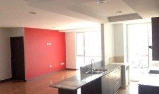2 Habitaciones Apartamento en venta en Cuenca, Azuay #30 Torres de Luca: Affordable 2 BR Condo for sale in Cuenca - Ecuador