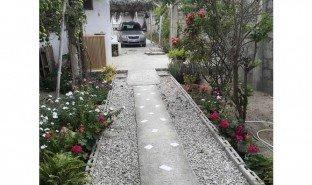 3 Habitaciones Propiedad e Inmueble en venta en General Villamil (Playas), Guayas Playas