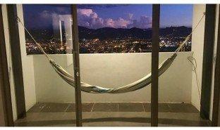 3 Habitaciones Apartamento en venta en Cuenca, Azuay Incredible Bargain with Even Better Views