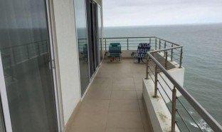 3 Habitaciones Propiedad e Inmueble en venta en General Villamil (Playas), Guayas Ocean Beach Punta Mar Unit 5