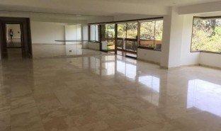 Дом, 3 спальни на продажу в San Isidro, Лима
