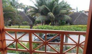 4 Habitaciones Apartamento en venta en Manglaralto, Santa Elena Unique Opportunity in Olon - Condo with Private Back Yard