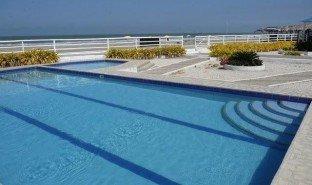 3 Habitaciones Propiedad e Inmueble en venta en General Villamil (Playas), Guayas Costa Bella II: The Sound Of Silence