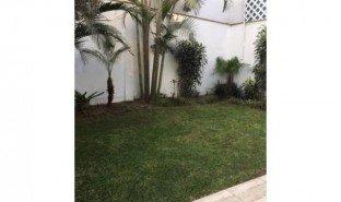 3 Habitaciones Propiedad en venta en Daniel Hernandez, Huancavelica