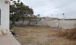3 Habitaciones Propiedad e Inmueble en venta en Yasuni, Orellana