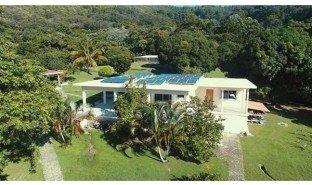 3 Habitaciones Casa en venta en , Islas De La Bahia