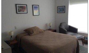 2 Habitaciones Propiedad e Inmueble en venta en San Isidro, Lima