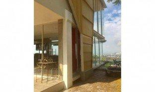 4 Habitaciones Propiedad e Inmueble en venta en Guayaquil, Guayas