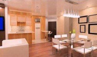 3 Habitaciones Propiedad e Inmueble en venta en Cuenca, Azuay #1 Torres de Luca: Affordable 3BR Condo for sale in Cuenca - Ecuador