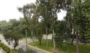 3 Habitaciones Propiedad e Inmueble en venta en San Borja, Lima