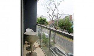 1 Habitación Propiedad e Inmueble en venta en Distrito de Lima, Lima