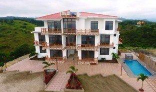 3 Habitaciones Apartamento en venta en Manglaralto, Santa Elena Condo del Sol #2 Las Nunez