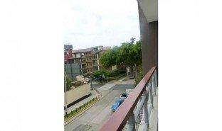 1 Habitación Propiedad e Inmueble en venta en Breña, Lima