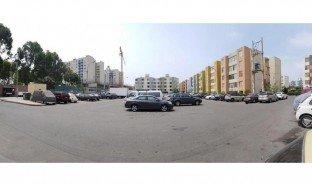 3 chambres Immobilier a vendre à Lima District, Lima