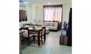 2 Habitaciones Apartamento en venta en Salinas, Santa Elena San Lorenzo - Salinas