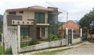 3 Habitaciones Casa en venta en Gualaceo, Azuay