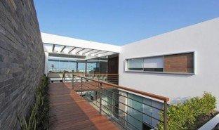 5 Habitaciones Propiedad e Inmueble en venta en Cerro Azul, Lima