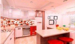 2 Habitaciones Propiedad e Inmueble en venta en Cuenca, Azuay #16 Torres de Luca: Affordable 2 BR Condo for sale in Cuenca - Ecuador