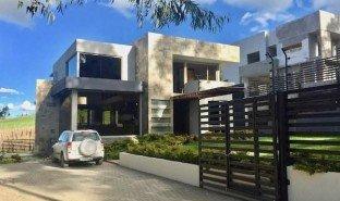 3 Habitaciones Propiedad e Inmueble en venta en San Joaquin, Azuay