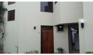 3 Habitaciones Apartamento en venta en Distrito de Lima, Lima CALLE LOS ALAMOS