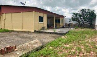 6 Habitaciones Casa en venta en Santa Elena, Santa Elena