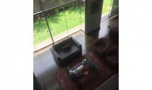 4 Habitaciones Departamento en venta en Ate, Lima AV. LEON BARANDEARAN
