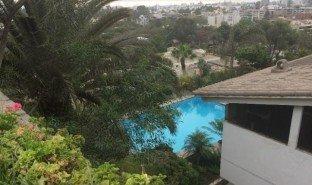 3 Habitaciones Apartamento en venta en Distrito de Lima, Lima CALLE LAS LADERAS