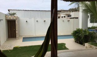 3 Habitaciones Propiedad e Inmueble en venta en Yasuni, Orellana No shoes