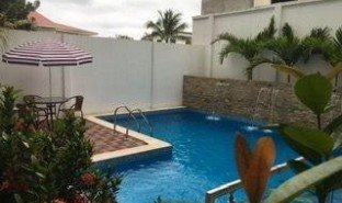 2 Habitaciones Apartamento en venta en Manglaralto, Santa Elena Jardin de Olon: Incredible Views Await You!