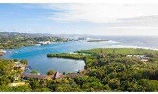 N/A Propiedad e Inmueble en venta en , Islas De La Bahia