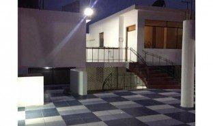 5 chambres Immobilier a vendre à Lima District, Lima