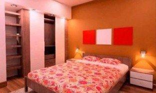 2 Habitaciones Apartamento en venta en Cuenca, Azuay #12 Torres de Luca: Affordable 2 BR Condo for sale in Cuenca - Ecuador
