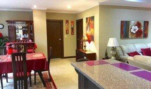 2 Habitaciones Apartamento en venta en Cuenca, Azuay Turnkey Condo of the Edge of Historic Cuenca