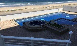 3 Habitaciones Propiedad e Inmueble en venta en Yasuni, Orellana Ocean Front Luxury Living in Punta Carnero