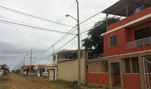 7 Habitaciones Propiedad e Inmueble en venta en Salinas, Santa Elena Costa de Oro - Salinas