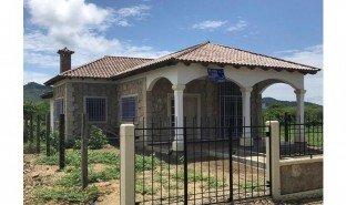 2 Habitaciones Propiedad e Inmueble en venta en Puerto Lopez, Manabi