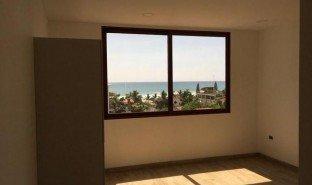 2 Habitaciones Propiedad e Inmueble en venta en Yasuni, Orellana Excellent opportunity to live in this prestigious beach location in Olon