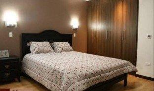3 Habitaciones Apartamento en venta en Cuenca, Azuay #9 Torres de Luca: Affordable 3 BR Condo for sale in Cuenca - Ecuador