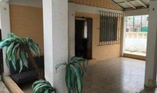 7 Habitaciones Casa en venta en Salinas, Santa Elena