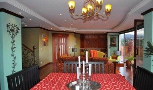 3 Habitaciones Apartamento en venta en Cuenca, Azuay One of a kind penthouse