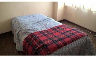 2 Habitaciones Propiedad e Inmueble en venta en Santiago de Surco, Lima