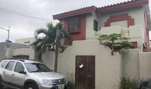 недвижимость, 5 спальни на продажу в Yasuni, Orellana La Milina