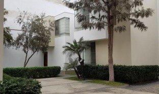3 Habitaciones Apartamento en venta en Santiago de Surco, Lima Centauro
