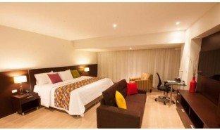 1 Habitación Casa en venta en Miraflores, Lima