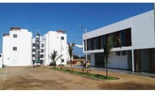 2 Habitaciones Propiedad e Inmueble en venta en Asia, Lima