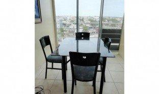 2 Habitaciones Propiedad e Inmueble en venta en Salinas, Santa Elena Oceanfront Apartment For Sale in San Lorenzo - Salinas