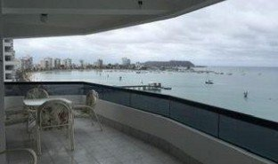 3 Habitaciones Apartamento en venta en Salinas, Santa Elena Portofino Unit 6: Life's Alright With The Beach In Sight