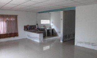 3 Habitaciones Casa en venta en Jose Luis Tamayo (Muey), Santa Elena