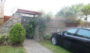 4 Habitaciones Propiedad e Inmueble en venta en Jesús María, Lima EL MONTICULO
