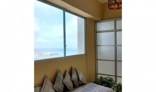 3 Habitaciones Apartamento en venta en Salinas, Santa Elena Chipipe ocean front rental with great views!